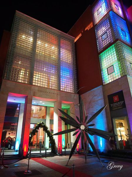 Explore art and culture of the American South at Ogden Museum of Southern Art