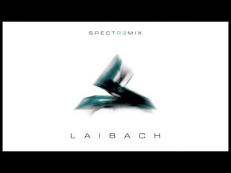 Laibach shares function remix, worldwide tour starts in March