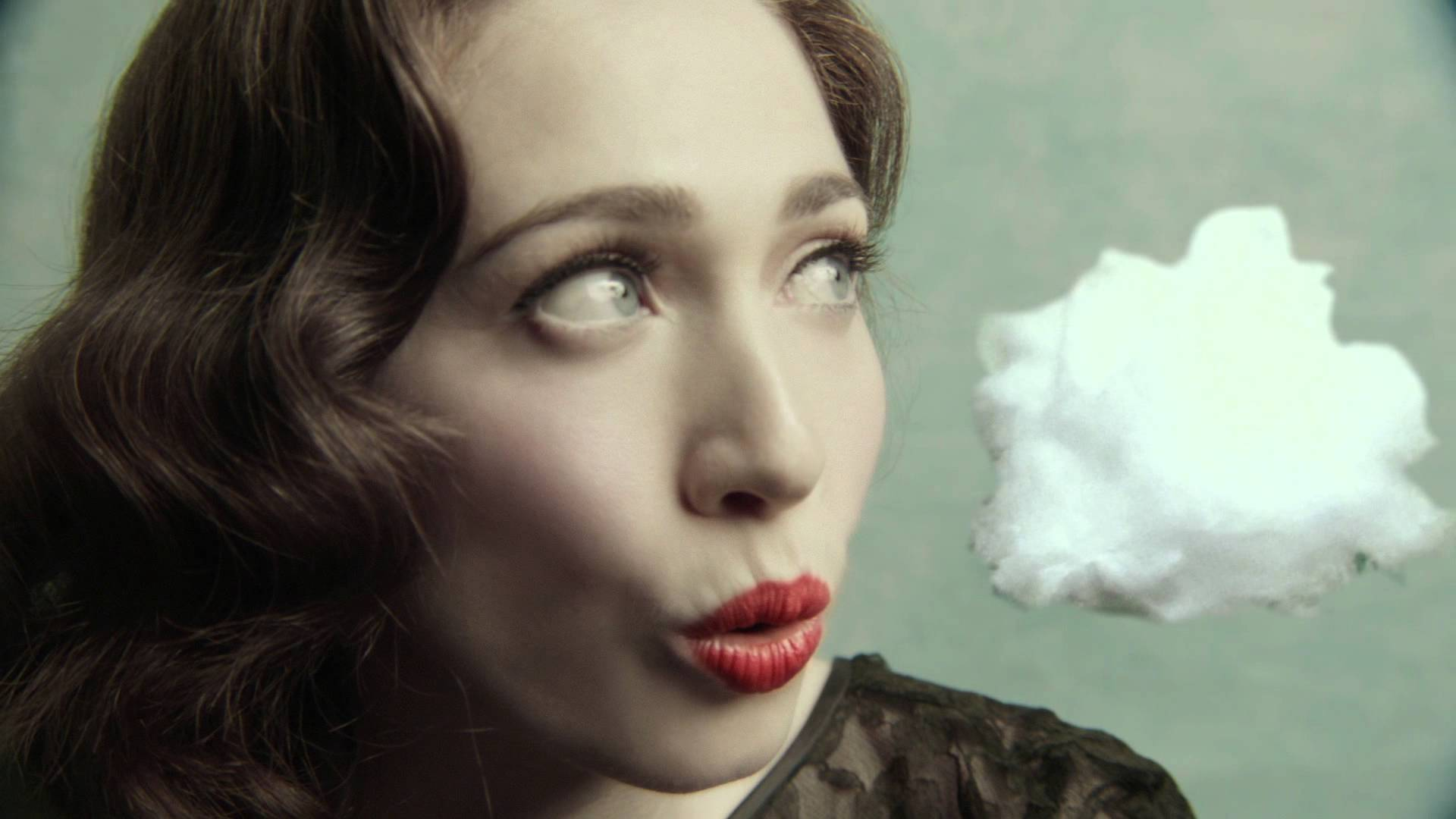 Five Things You Didn T Know About Regina Spektor Axs