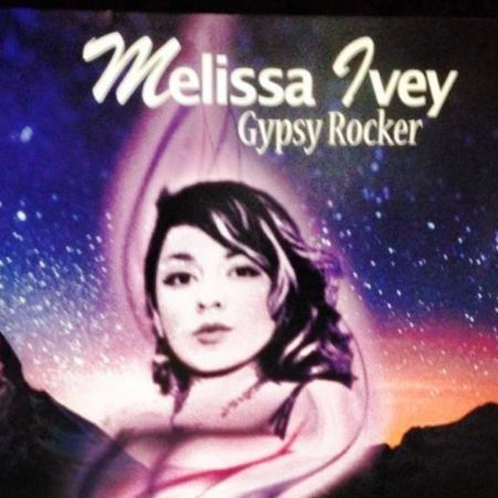 Melissa Ivey will rock the stage during her set with her raw and punky folk-rock. Check out some of her tunes at her Reverbnation page.