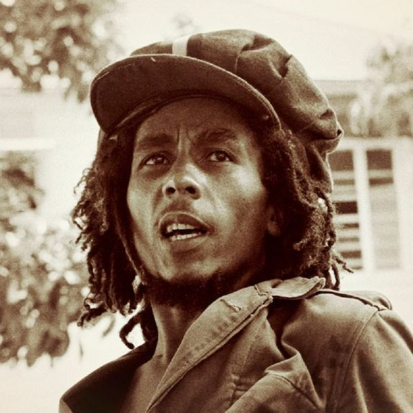 Share this article. The top 10 hits of Bob Marley