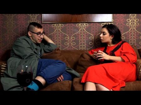 Charli XCX & Bleachers team up for a summer of 2015 co-headlining tour
