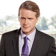 Cary Elwes tickets at Royal Oak Music Theatre, Royal Oak