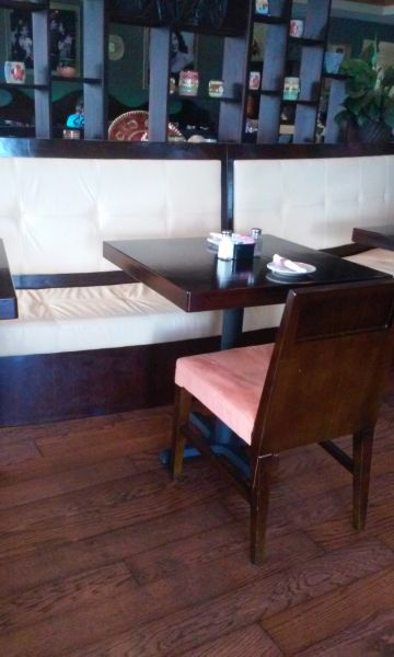 best mexican restaurants in melbourne axs. Black Bedroom Furniture Sets. Home Design Ideas