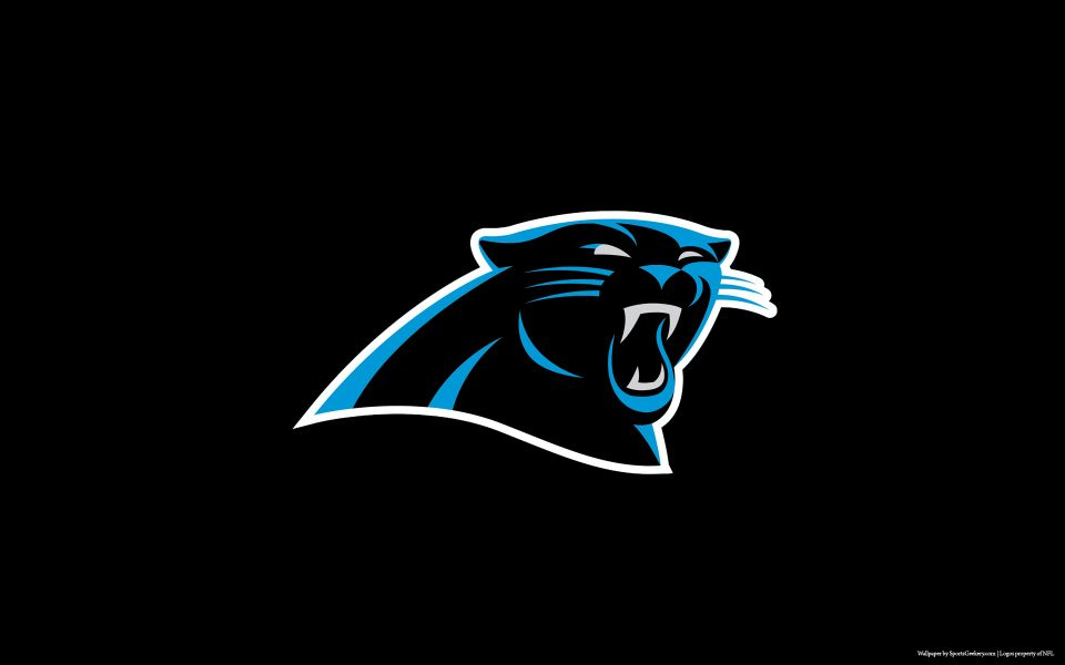 Anatomy Of Nfl Free Agency Carolina Panthers Axs