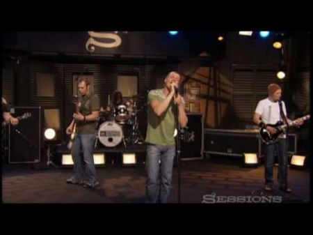 3 doors down announces tour dates with seether new record in progress axs. Black Bedroom Furniture Sets. Home Design Ideas