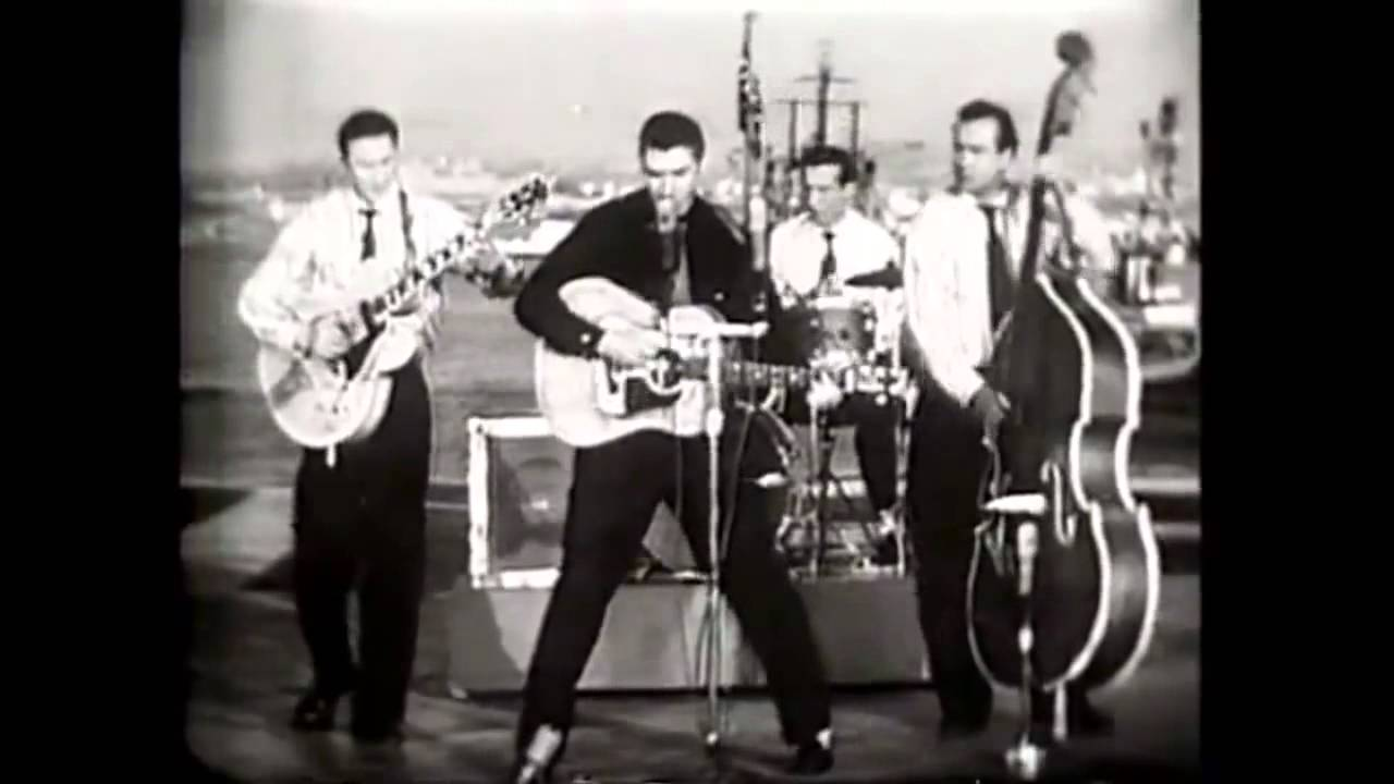 Top 30 Hits of 1950/Top 30 Songs of 1950 - Music Outfitters