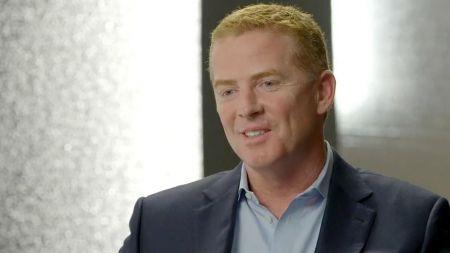 Dallas Cowboys working to avoid veteran injuries in OTAs