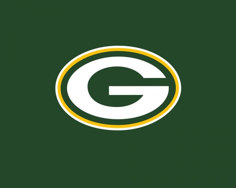 Anatomy of NFL free agency: Green Bay Packers - AXS