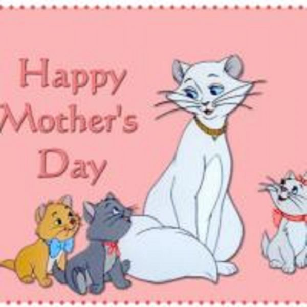 Printable Mothers Day Cards For: Free Printable Mother's Day Cards, Coloring Pages, Crafts