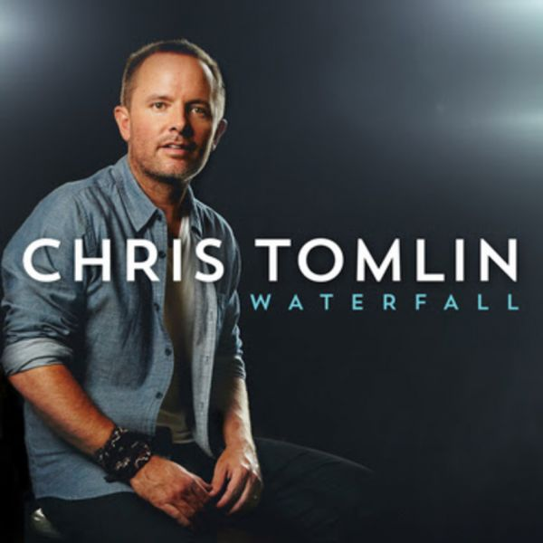 Chris Tomlin schedule, dates, events, and tickets - AXS