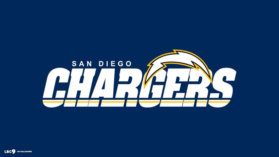 Nfl Draft Lounge San Diego Chargers Axs