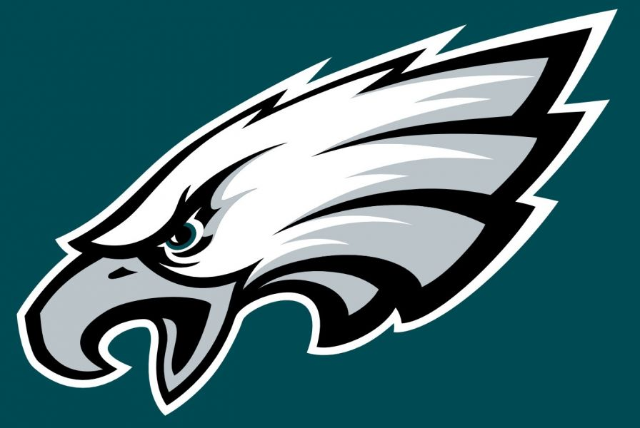 Philadelphia Eagles - AXS