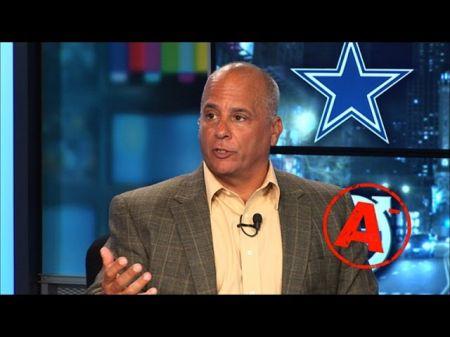 Dallas Cowboys: Peter King ranks Cowboys below Eagles in power rankings