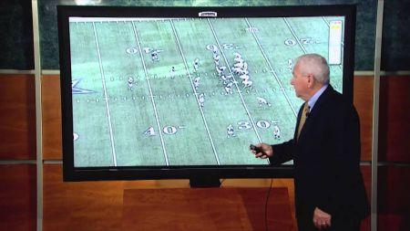 Dallas Cowboys: Darren McFadden hopes to finally shed flop status