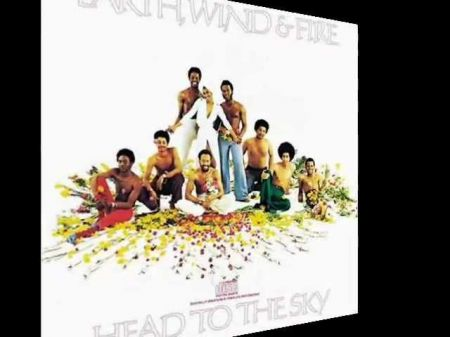 Earth, Wind & Fire: 5 most underrated songs