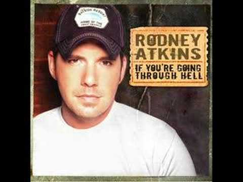 Rodney Atkins039s 5 Best Lyrics