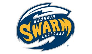 Georgia Swarm tickets at Infinite Energy Arena, Duluth