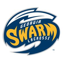 Georgia Swarm 2017 Season tickets