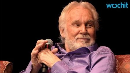 Kenny Rogers schedule, dates, events, and tickets - AXS