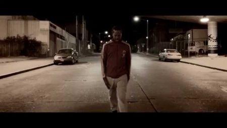 Silas Blak talks '#BlakFriday: The Mixtape'