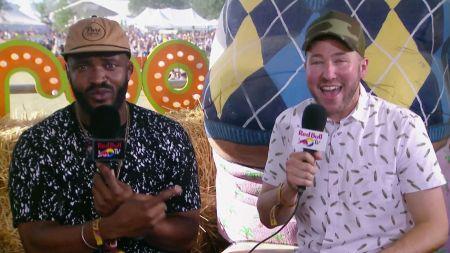 Five alternatives to Lollapalooza 2015