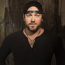 Lee Brice tickets at Rams Head Live!, Baltimore