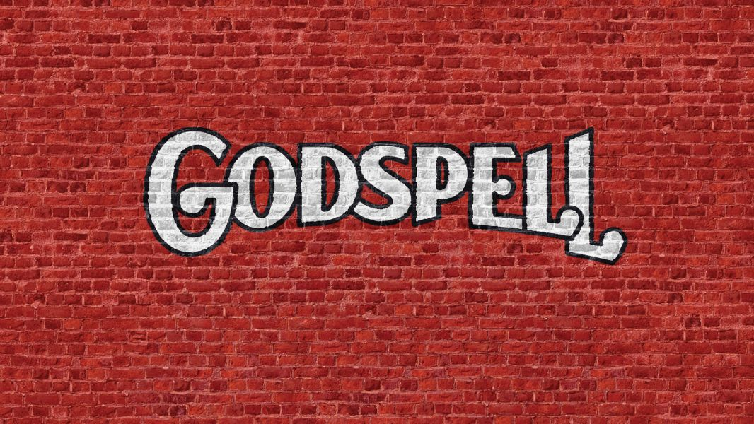 Godspell continues at the Taproot through Aug. 15