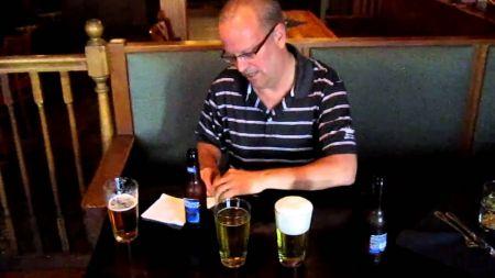 Guide to Fadó Irish Pub
