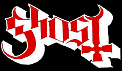GHOST tickets at The NorVa, Norfolk tickets at The NorVa, Norfolk