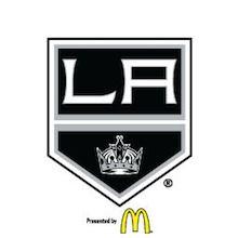 LA Kings Tickets tickets