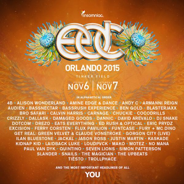 Friday, Nov. 6 and Saturday, Nov. 7, 2015