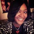 Patricia Jones - AXS Contributor