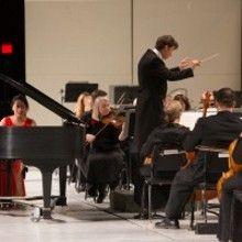 Bakersfield Symphony
