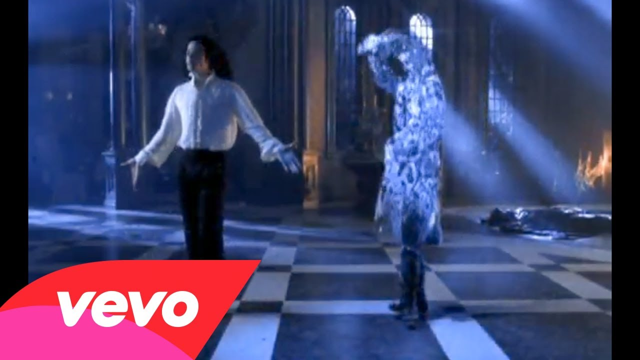for halloween michael jacksons creepiest songs besides thrillerquot - Pop Songs For Halloween