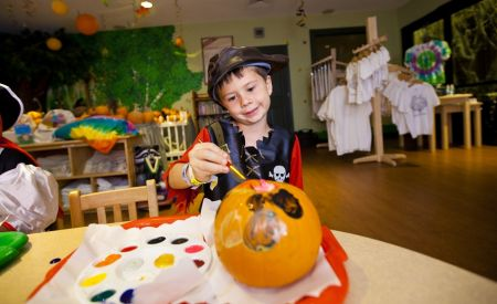great wolf lodge grapevine texas100 great wolf drivegrapevine tx 76051resort direct - Halloween In Fort Worth