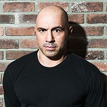 Joe Rogan tickets at Verizon Theatre at Grand Prairie, Grand Prairie
