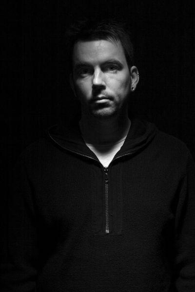 DJ Tessai
