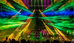Umphrey's McGee tickets at The NorVa in Norfolk