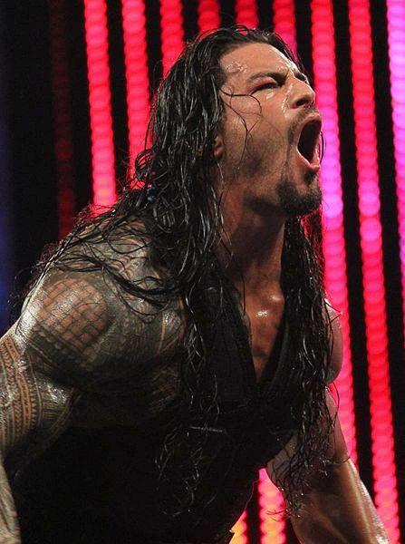 Roman Reigns might make a heel turn at WWE Survivor Series 2015
