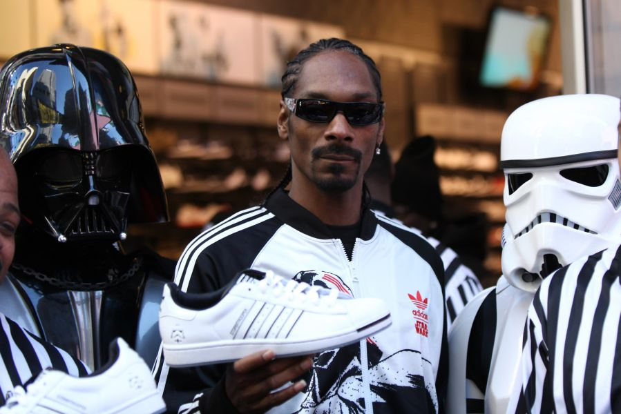 snoop dogg tarara