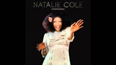 A look back at the wonderful career of the late Natalie Cole