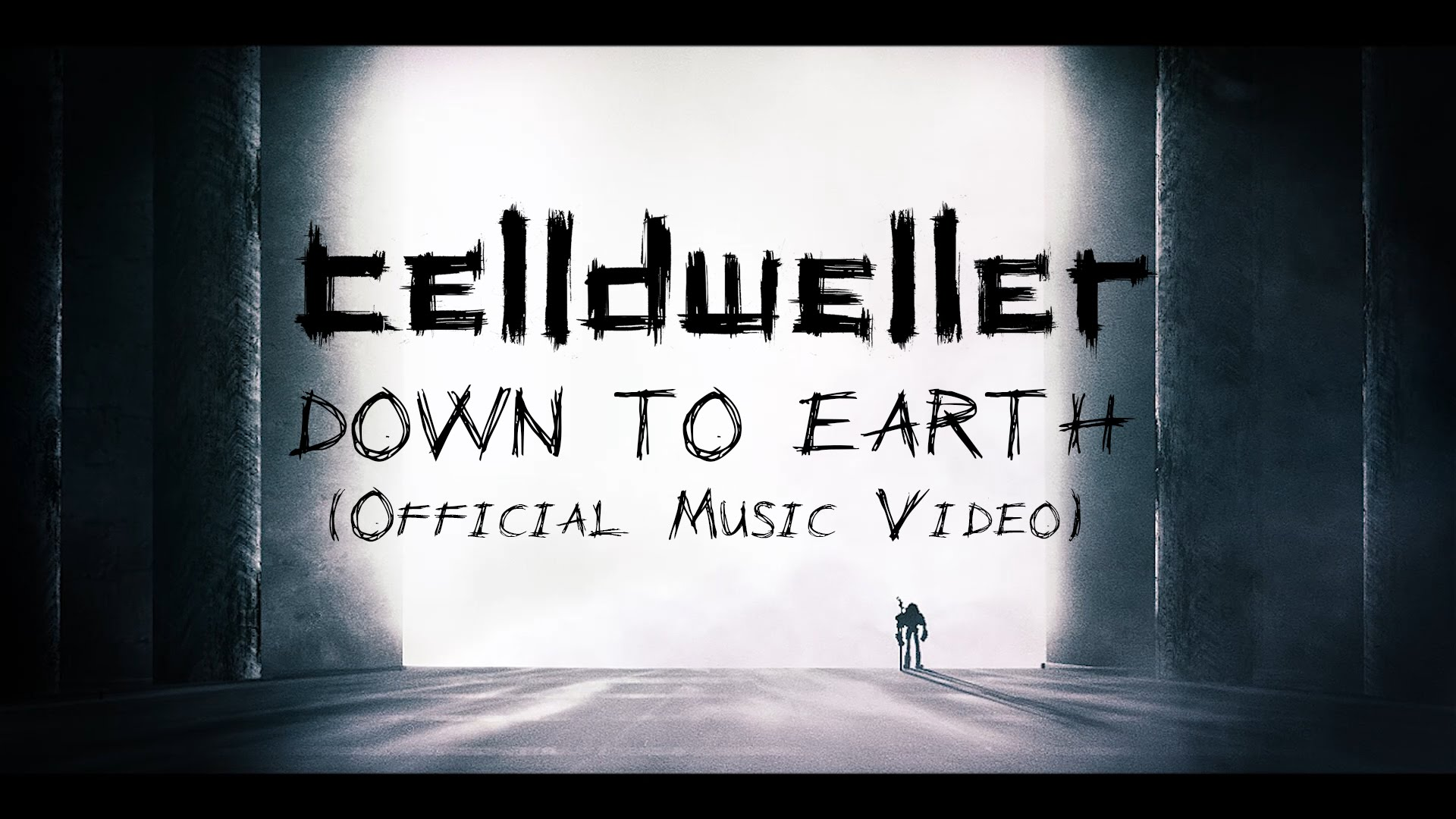 Interview: Celldweller surges forward with 'End of an Empire'