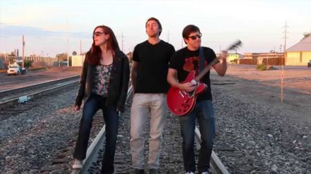 Get to know a Denver band: One Way Ride