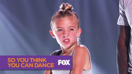 FOX renews 'So You Think You Can Dance' with yet another format change