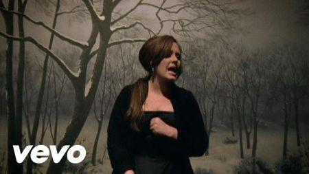 Adele's 5 best lyrics