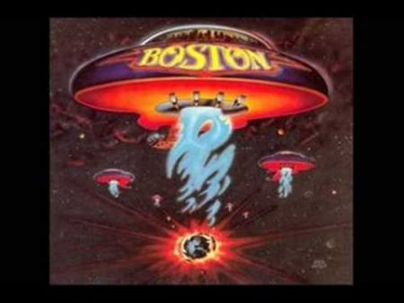 40 years ago, Tom Scholz and Boston rewrote the rock rulebook with classic debut