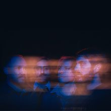 Explosions in the Sky tickets at Rams Head Live! in Baltimore