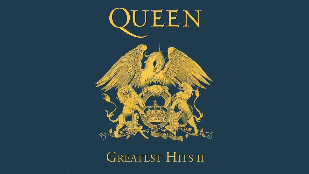 The Top 10 Best Queen Songs Axs