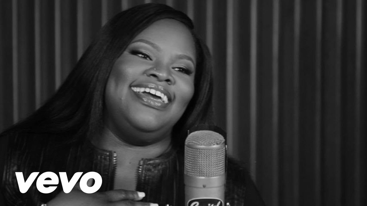 The top 10 best Tasha Cobbs songs
